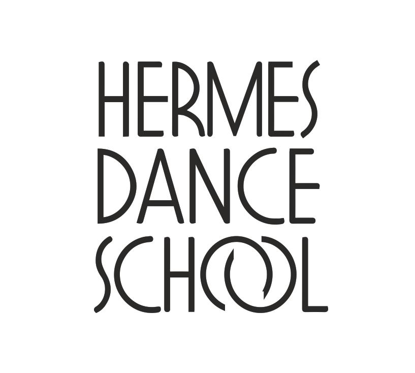 Школа танцев Петровско-Разумовская
